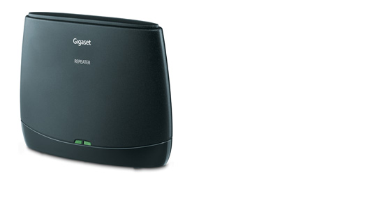 Gigaset Repeater